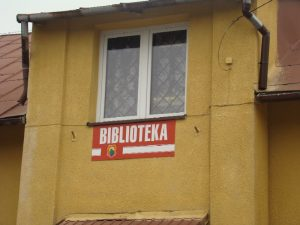 biblioteka_duchnow_1