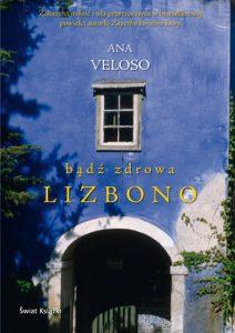 badz-zdrowa-lizbono