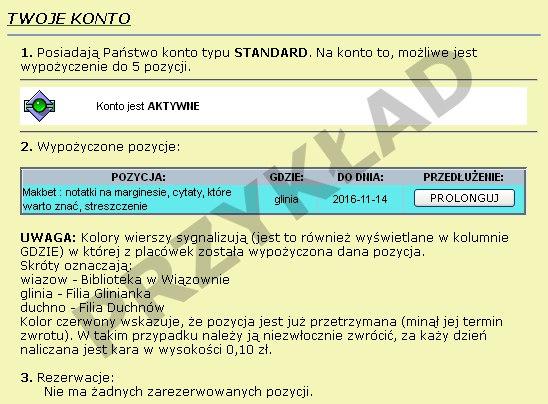 konto_przyklad