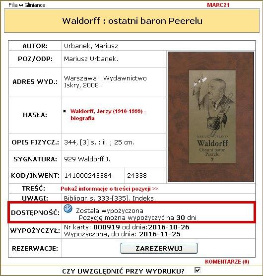 mateusz_dostepnosc__