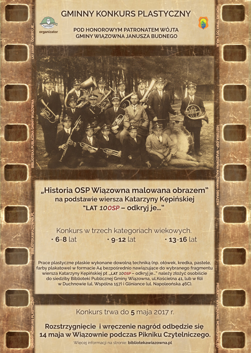 HistoriaOSP-konkurs