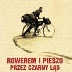 rowerem